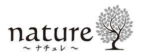 natureロゴ